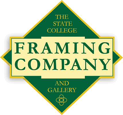The State College Framing Company & Gallery