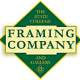 State College Framing and Gallery Logo