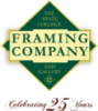 State College Framing Co. & Gallery